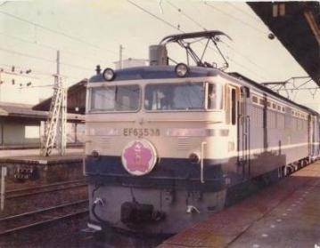 0324-1.JPG