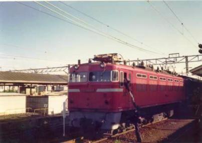 0324-3.JPG