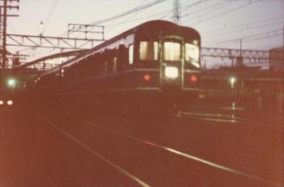 0324-6.JPG