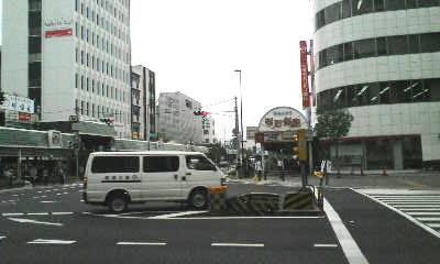 0514-3.jpg