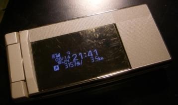 0614-21.jpg
