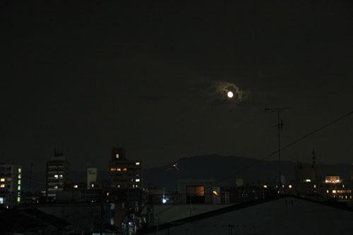 0816-13.jpg