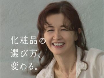 fuji04.jpg